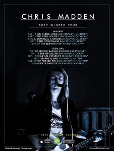 55-winter-tour-poster